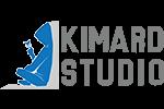 kimard